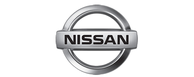 Visit Our Nissan Dealership Today